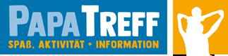 PapaTreff Berlin Logo