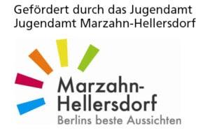 Logo Jugendamt Berlin Marzahn-Hellersdorf